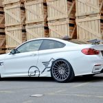 F82 BMW M4 by DS Automobile (3)