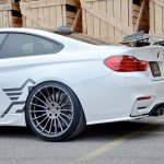 F82 BMW M4 by DS Automobile (4)