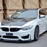 F82 BMW M4 by DS Automobile (6)