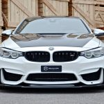 F82 BMW M4 by DS Automobile (7)