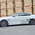 F82 BMW M4 by DS Automobile (8)