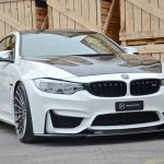 F82 BMW M4 by DS Automobile (9)