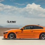 F82 BMW M4 by TAG Motorsports (10)