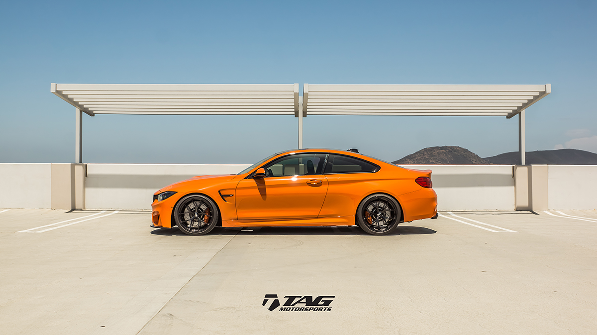 F82 BMW M4 by TAG Motorsports (11)