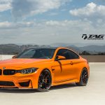 F82 BMW M4 by TAG Motorsports (12)