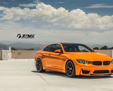 F82 BMW M4 by TAG Motorsports (5)