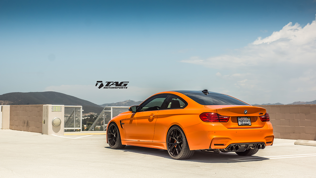 F82 BMW M4 by TAG Motorsports (7)