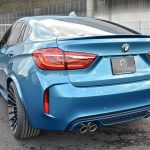 Hamann BMW X6M by DS Automobile  (3)