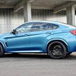 Hamann BMW X6M by DS Automobile  (6)