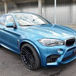 Hamann BMW X6M by DS Automobile  (7)