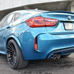 Hamann BMW X6M by DS Automobile  (9)