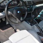 2001 E46 BMW M3 by Dinan (3)