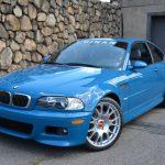 2001 E46 BMW M3 by Dinan (4)