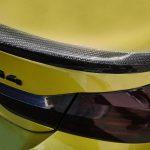 Austin Yellow BMW M4 Convertible by EAS (5)