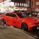 BMW M5 Mi5Sion by Hamann (4)