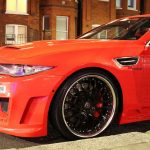 BMW M5 Mi5Sion by Hamann (6)