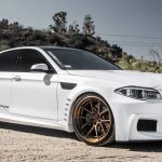 BMW M5 by Prior Design (1)