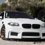 BMW M5 by Prior Design (2)
