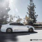 BMW M5 by Prior Design (3)