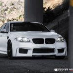 BMW M5 by Prior Design (9)