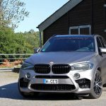 BMW X5 MHX 700 by Manhart (2)