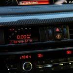 BMW X5 MHX 700 by Manhart (4)