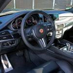 BMW X5 MHX 700 by Manhart (5)