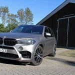 BMW X5 MHX 700 by Manhart (6)