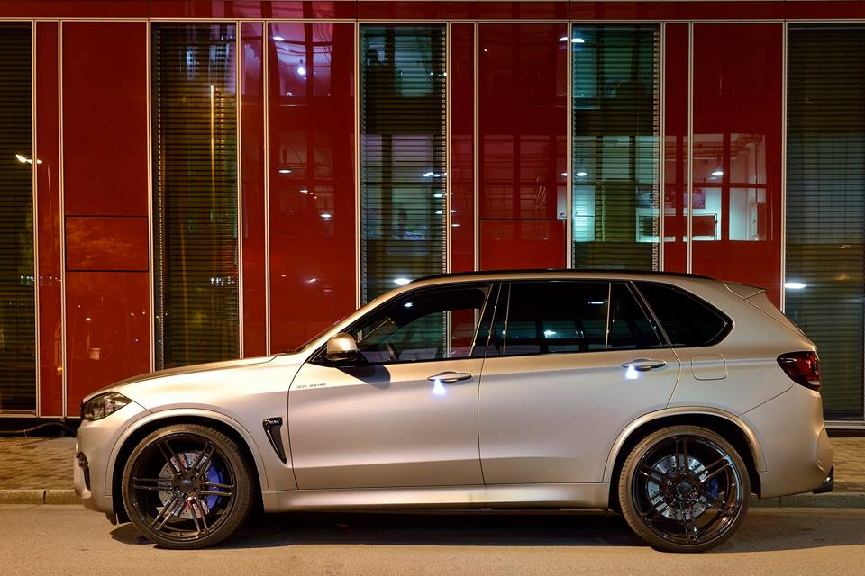 BMW X5 MHX 700 by Manhart (7)