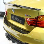 F82 BMW M4 by 3D Design (11)
