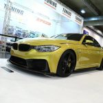 F82 BMW M4 by 3D Design (12)