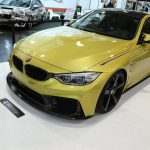 F82 BMW M4 by 3D Design (2)