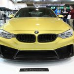 F82 BMW M4 by 3D Design (3)