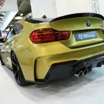 F82 BMW M4 by 3D Design (4)