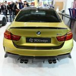 F82 BMW M4 by 3D Design (5)