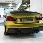 F82 BMW M4 by 3D Design (6)