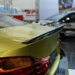F82 BMW M4 by 3D Design (7)
