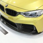 F82 BMW M4 by 3D Design (9)