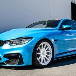 F82 BMW M4 by EAS (1)
