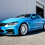 F82 BMW M4 by EAS (2)