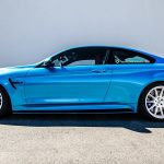 F82 BMW M4 by EAS (3)