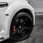 Hamann BMW X6 by Phantom Motorsport (5)