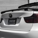 Hamann BMW X6 by Phantom Motorsport (7)