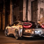 "UFO BMW i8 ""CYBER EDITION"" by Energy Motor Sport (10)"