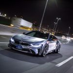"UFO BMW i8 ""CYBER EDITION"" by Energy Motor Sport (11)"