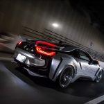 "UFO BMW i8 ""CYBER EDITION"" by Energy Motor Sport (12)"