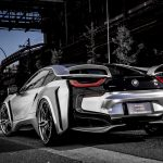 "UFO BMW i8 ""CYBER EDITION"" by Energy Motor Sport (16)"
