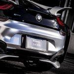 "UFO BMW i8 ""CYBER EDITION"" by Energy Motor Sport (17)"