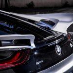 "UFO BMW i8 ""CYBER EDITION"" by Energy Motor Sport (18)"