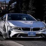 "UFO BMW i8 ""CYBER EDITION"" by Energy Motor Sport (19)"